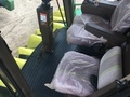 2011 John Deere 7460 Cotton