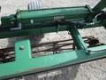 John Deere 200 Soil Finisher