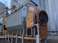 2013 GSI 1116 Grain Dryer