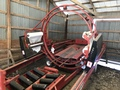 2002 Anderson RB9000 Bale Wrapper
