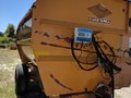 2005 Kuhn Knight 3142 Reel Mixer Grinders and Mixer