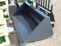 2014 Virnig 78 Loader and Skid Steer Attachment