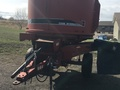 1990 Case IH 8610 Grinders and Mixer