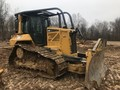 2013 Caterpillar D6N XL Dozer