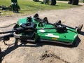 2018 Great Plains RC2512 Batwing Mower