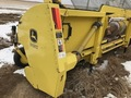 2014 John Deere 645C Forage Harvester Head