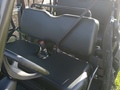 2021 John Deere 590M S4 ATVs and Utility Vehicle