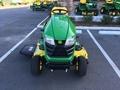 """2021 John Deere X350 (48"""" DECK) Lawn and Garden"""