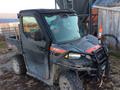 2015 Polaris 900 ATVs and Utility Vehicle