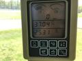 2007 John Deere 9660 STS Combine