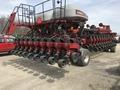 2017 Case IH 1265 Planter