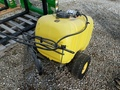 2012 John Deere 45 Lawn and Garden