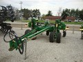 Great Plains Sub-Soiler SS1800 In-Line Ripper