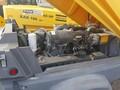 2012 Atlas Copco XAS185PE Miscellaneous