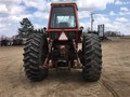 Allis Chalmers 7040 Tractor