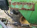 John Deere 2440 Tractor