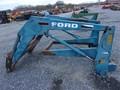 Ford 7210 Front End Loader