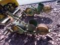 John Deere 80 Tractor