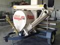 2007 Rem 2500 Grain Vac