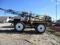 1994 Willmar 765HT Self-Propelled Sprayer