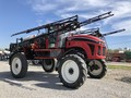 2012 Apache AS1020 Self-Propelled Sprayer