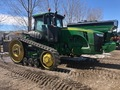 2018 John Deere 8370RT 175+ HP