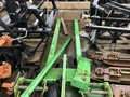 John Deere RE325618 Miscellaneous
