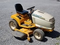 2004 Cub Cadet GT2186 Lawn and Garden