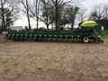 2018 John Deere DB90 Planter