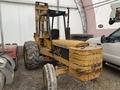 John Deere 480B Forklift