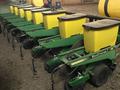 2007 John Deere 7300 Planter