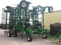 2015 Great Plains 8548FCF Field Cultivator