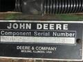 2003 John Deere 7 Front End Loader