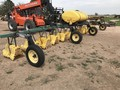 Redball 420 Pull-Type Sprayer