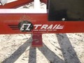 2010 E-Z Trail 30 Header Trailer