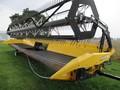 2010 New Holland 88C Platform