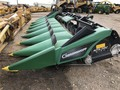 2014 Geringhoff ROTA-DISC 800B Corn Head