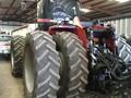 2010 Case IH Steiger 335 HD Tractor