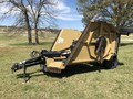 2019 Land Pride RC4015 Batwing Mower