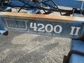 DMI 4200 Toolbar