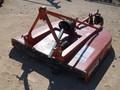 Rhino 160 Rotary Cutter