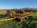 Landoll 875 Soil Finisher