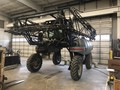 2004 Hagie 284XP Self-Propelled Sprayer