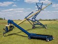 2021 Harvest By Meridian H1074XT Augers and Conveyor