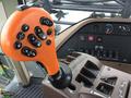 2013 John Deere 4730 Self-Propelled Sprayer