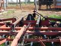 2001 Kongskilde 3500 Field Cultivator