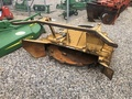 2017 Diamond Mfg FBS060-C Forestry and Mining