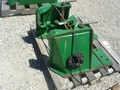 John Deere BW13873 Loader and Skid Steer Attachment