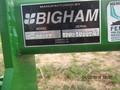 2016 Bigham Brothers T-00277 Planter