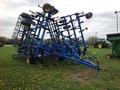 2015 Landoll 9630-34 Field Cultivator